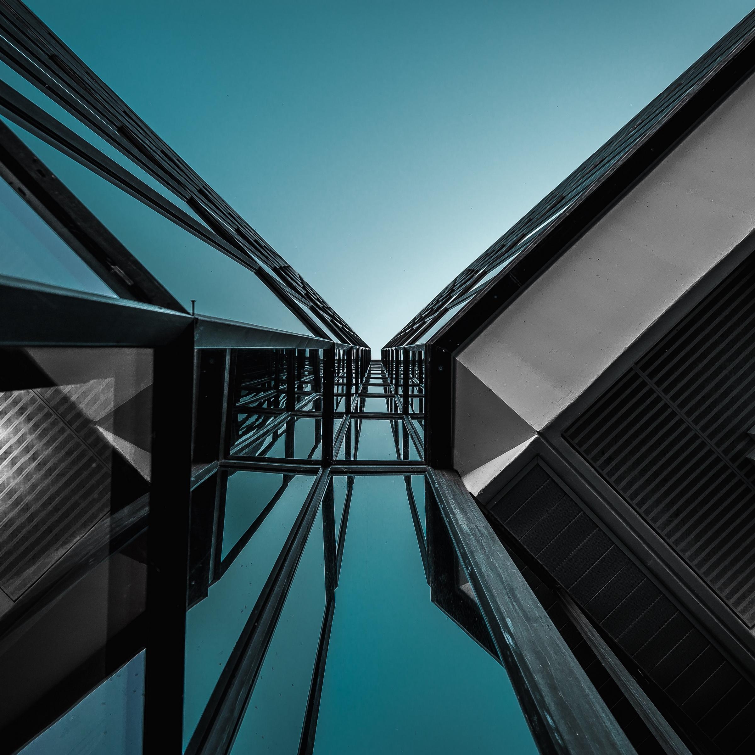 Строительная компания  Запорожье | Кривой Рог | Днепр